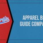 Shirterrific Apparel Brand Guide