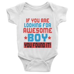 21157aabf $23.97 Select options · Baby Onesies