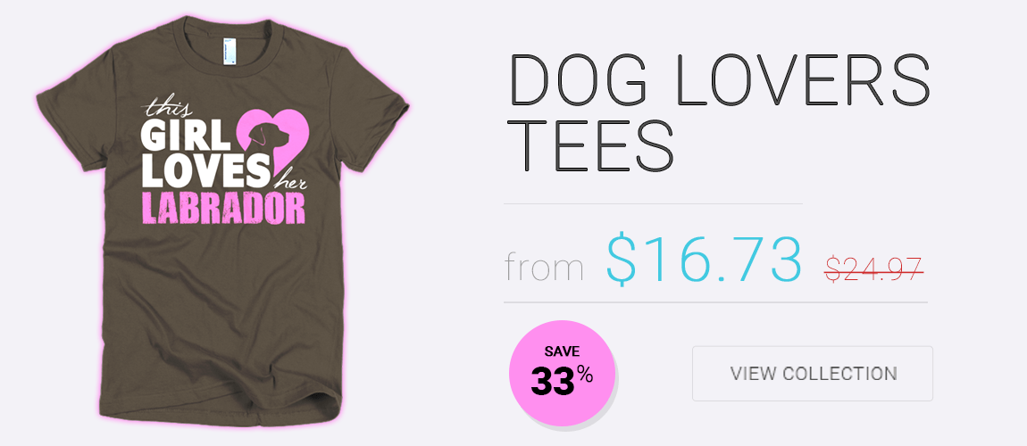 dog-lovers-tees-sale-slider-wide