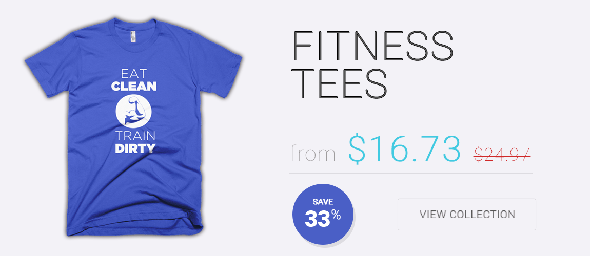 fitness-tees-sale-slider-wide