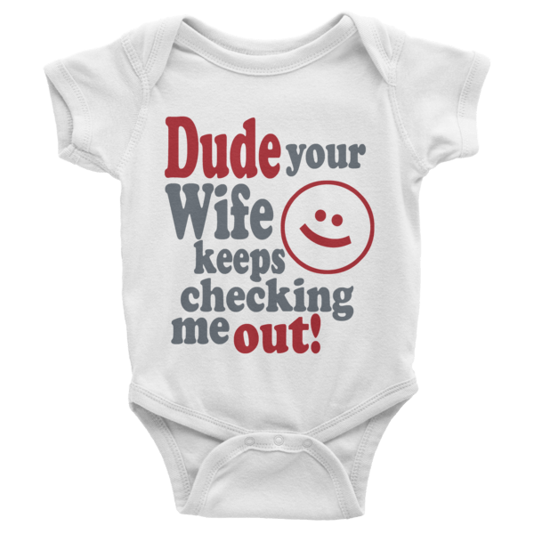 baby onesies with funny sayings   cheap baby clothes